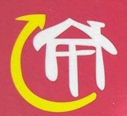 杭州易途房产置换有限公司 最新采购和商业信息