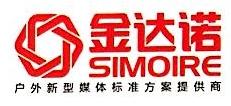 东莞市兴煌电子科技有限公司 最新采购和商业信息