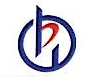 湖北华泽保险销售服务有限公司武汉分公司 最新采购和商业信息