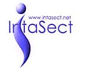 音泰思(长春)信息科技有限公司 最新采购和商业信息