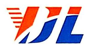 广西航盛海运有限公司 最新采购和商业信息