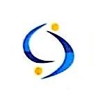 贵州重力科技环保有限公司 最新采购和商业信息