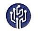 北京立兴创联科技服务有限公司南昌分公司 最新采购和商业信息