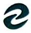 紫峰华年(北京)科技有限公司 最新采购和商业信息