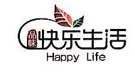 深圳品味快乐生活服务有限公司 最新采购和商业信息