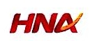 海南海航健康医疗产业投资管理有限公司 最新采购和商业信息