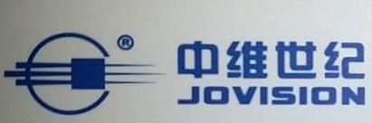 重庆川博科技有限公司