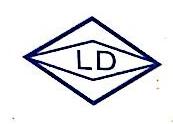 宝鸡兰德机械制造有限公司 最新采购和商业信息