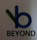 南京邦扬科技有限公司 最新采购和商业信息