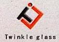 广州图晶玻璃有限公司 最新采购和商业信息