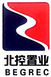 北京北控建设发展有限公司 最新采购和商业信息