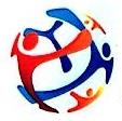 昆山宝慈体育用品有限公司 最新采购和商业信息