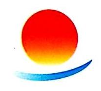 绍兴天马联合会计师事务所(普通合伙) 最新采购和商业信息
