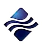 海隆石油海洋工程有限公司 最新采购和商业信息