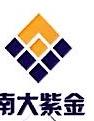 江苏南大紫金锂电智能装备有限公司 最新采购和商业信息