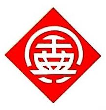 上海金典典当有限公司