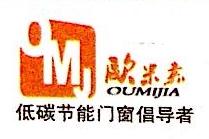 江西颢光装饰工程有限公司 最新采购和商业信息