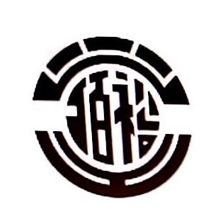广州佰裕堂生物科技有限公司 最新采购和商业信息