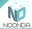 江苏诺达医疗器械技术开发有限公司