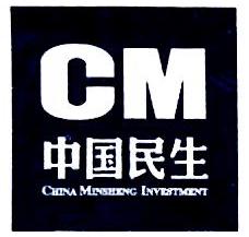 中民新能投资有限公司 最新采购和商业信息
