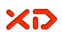 苏州炫东商贸有限公司 最新采购和商业信息
