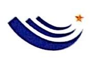 广东粤信创信息工程监理有限公司梅州分公司 最新采购和商业信息
