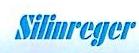 无锡斯林瑞格机械科技有限公司 最新采购和商业信息