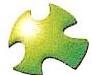 兰州信立达商贸有限公司 最新采购和商业信息