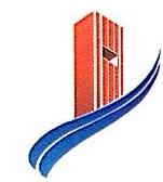 苏州玉皇建设有限公司 最新采购和商业信息