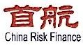 北京首航财务管理顾问有限公司 最新采购和商业信息