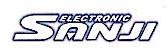 东莞市三基电子有限公司 最新采购和商业信息