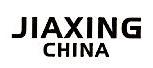 嘉兴协和国际贸易有限公司 最新采购和商业信息