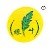 安徽省无为县腐植酸厂 最新采购和商业信息