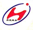 甘肃鸿泰种业股份有限公司 最新采购和商业信息
