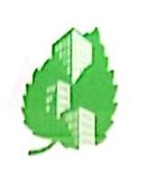 青岛博文市政工程有限公司 最新采购和商业信息