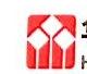 华泰瑞联基金管理有限公司 最新采购和商业信息