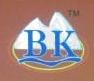 西藏白克药材开发有限公司 最新采购和商业信息