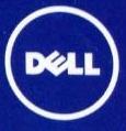 甘肃海博计算机软件开发有限公司