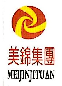 山西美锦钢铁有限公司 最新采购和商业信息
