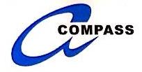 深圳市康帕斯科技发展有限公司 最新采购和商业信息