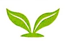 金溪县鸿发米业有限公司 最新采购和商业信息