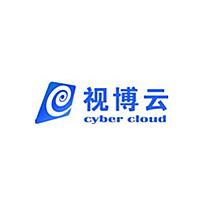 北京视博云科技有限公司 最新采购和商业信息