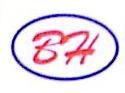 厦门北宏金属制品有限公司 最新采购和商业信息