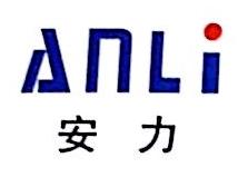 乐清市腾达弹簧制造有限公司 最新采购和商业信息