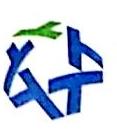 广州宇信易诚信息科技有限公司 最新采购和商业信息