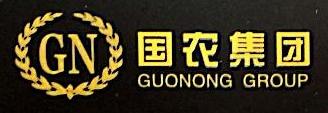 天津国农国际贸易有限公司 最新采购和商业信息