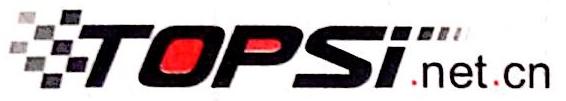 苏州托普斯网络科技有限公司 最新采购和商业信息