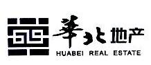 天津华辰投资发展有限公司 最新采购和商业信息