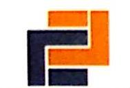 龙川县新盛水泥建材商品有限公司 最新采购和商业信息