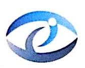 无锡科尤艾信息科技有限公司 最新采购和商业信息
